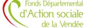 Logo FDAS